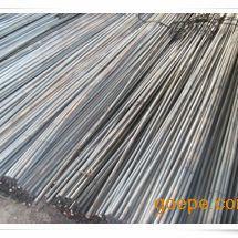 供应|20CrMnTi|价格|优质圆钢|圆钢|特钢
