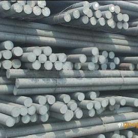 90MnCrV8|江苏恩泽|特种钢|圆钢|棒材|圆棒