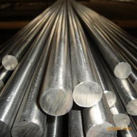 20CrMnMo|合金渗透钢|价格|优质圆钢