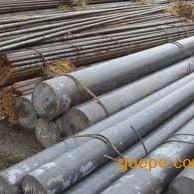供应|40CrNiMoA|特种钢|圆钢|棒材|圆棒