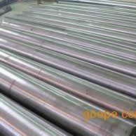 供应|40CrMnMo|江苏恩泽|优质钢|价格最低|特钢