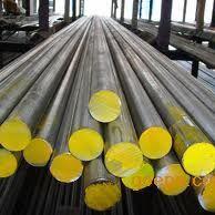 供应15#|圆钢|特钢|合金渗透钢|价格|优质圆钢