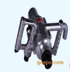 供应天水ZQHS-20/1.1气动手持式钻机风煤钻