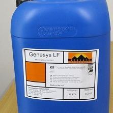 英国LF洁膜阻垢剂