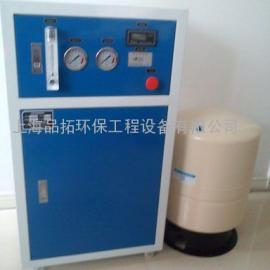 供应室消毒清洗用纯水机