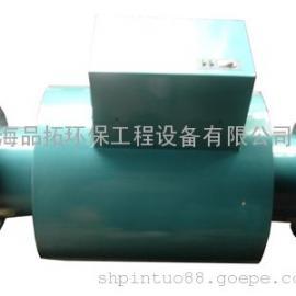 静电水垢控制器