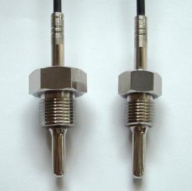 螺杆压缩机温度计
