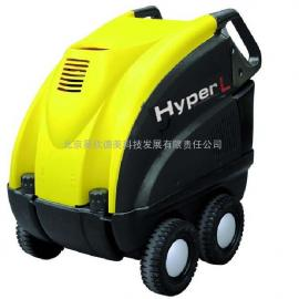 HYPERL 2015 LP意大利乐华牌冷热水高压清洗机