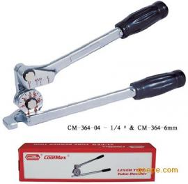 台湾格美 铜管 不锈钢管 弯管器CM-364-04- 1/4