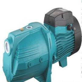 自吸泵喷射泵(3.0系列最新款)