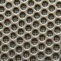 厂家直销冲孔板复合烧结网 多层金属冲孔板复合烧结网