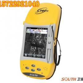 ***新品南方S740W手持GIS数据采集器