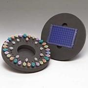 H301型涡旋混合器配件|vortex-genie 2涡旋混合器