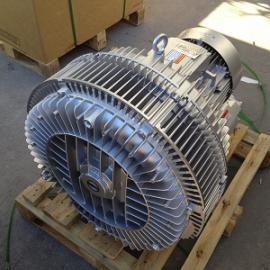 TB-202(1.5KW)耐高温高压鼓风机,耐高温高压离心风机