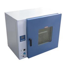 DHG-9240A鼓风干燥箱厂家