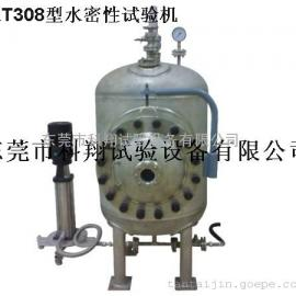 KXT1381型IPX8压力水密性试验装置