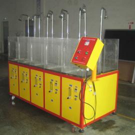 KXT1399型UL*.*/*淋水试验装置