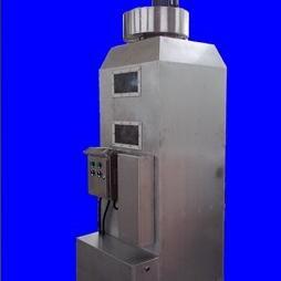 氧化喷淋除臭净化装置厂家