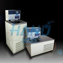 低温恒温循环水槽DC-4010B
