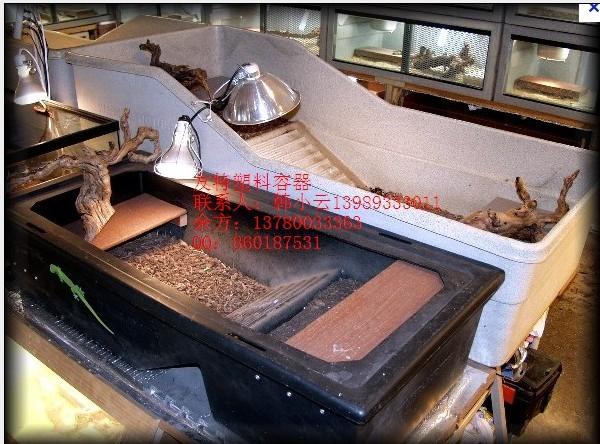 提供外贸桶加工,乌龟桶厂家批发,提供图纸加工图片
