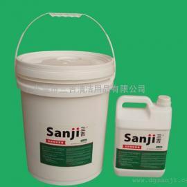 地板蜡水批发 环氧地坪如何打防静电蜡水