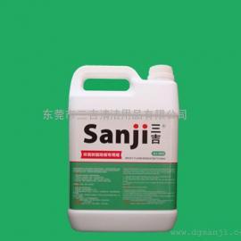 电子厂环氧地坪打蜡水 油漆地面养护地板蜡
