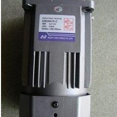 WEIPU电机5IK120GN-S3 5GN15K