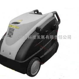 科伦坡柴油加热饱和蒸汽清洗机(市电驱动)