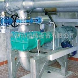 水力发电站升船机用泵|升船机排水泵|举船机排水泵
