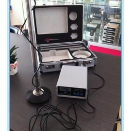 〔数显测深仪〕SSH便携型超声波测深仪