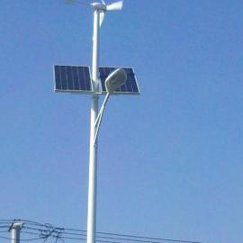 EW-400W风力发电机,路灯专用风机