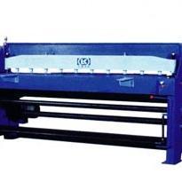 电动剪板机、小型的电动剪板机厂家、小型剪板机生产厂家
