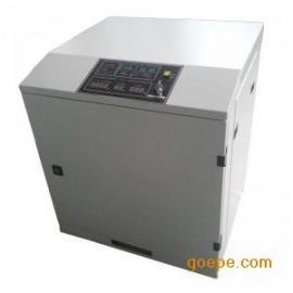 500W光伏控制逆变一体机低价