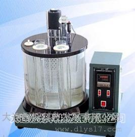 DLYS-145A石油产品密度测定仪