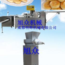 供应甘肃酥饼机,甘肃小型酥饼机,甘肃兰州有没有酥饼机卖