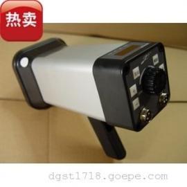 插电式频闪仪 DT316P 印刷纺织频闪仪 数字频闪仪