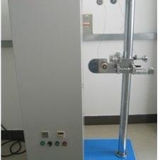 KXT3035型电源线拉力扭力试验机
