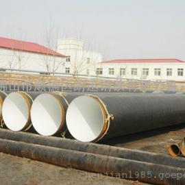 IPN8170无毒饮水防腐螺旋管