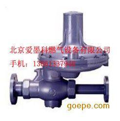 伊藤减压阀G-32A-1煤天然气调压器
