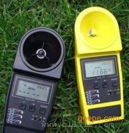 超声波线缆测高仪CHM6000