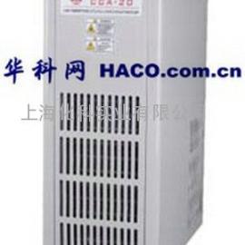 上海化科:低温冷却液循环泵