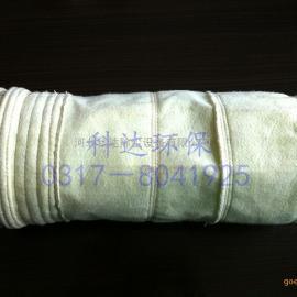 变频炉高温布袋 氟美斯覆膜收尘袋 覆膜过滤袋质优价廉