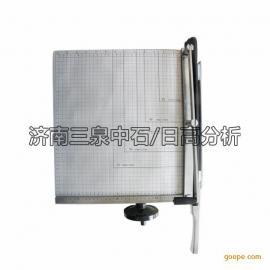 GB/T1671、调距切纸刀、切纸刀