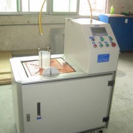 KXT3151型器具溢水试验装置