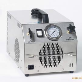美国ATI-TDA-6D气溶胶发生器高效过滤器检测发生装置