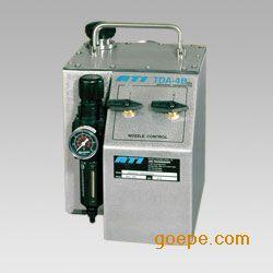 4BLite气溶胶发生器小流量高效过滤器检测发烟装置