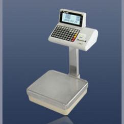 PPP打印计价秤|台衡电子计价秤