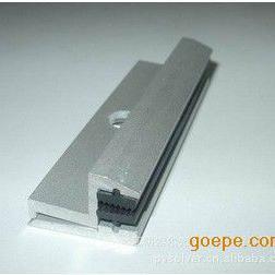 特价供应薄膜压块 薄膜组件压块