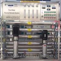 高纯水设备 制药行业