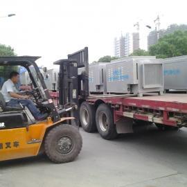 环保推荐废气设备